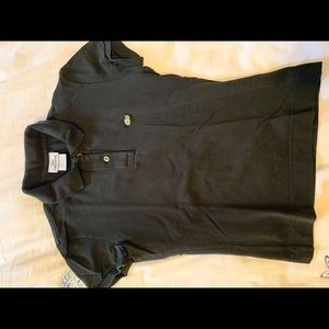 Lacoste V. Neck T shirt